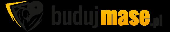 Logo_wersja_na_biale_tlo_poziom-585x112